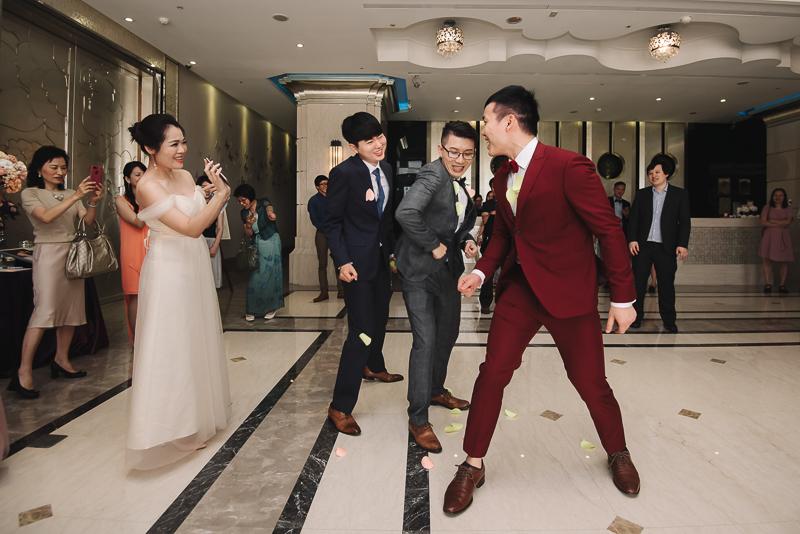 和璞飯店婚宴,和璞飯店婚攝,和璞飯店,婚攝,婚攝小寶,錄影陳炯,幸福滿屋,新祕Shun,MSC_0037