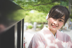 8D0A2468 (Hsiung_) Tags: canon 5d4 5div 日本 japan 35mm f2 京都