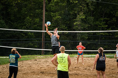 Volleyball-2018 (148 of 238)