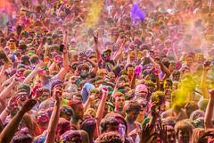 Festival of Colors, Spanish Fork, UT (Thomas Hawk) Tags: festivalofcolors festivalofcolors2012 hindu holi jarviewalk jarviewalk2012 spanishfork usa unitedstates unitedstatesofamerica utah fav10 fav25 fav50 fav100