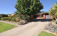 40 La Fontaine Avenue, Lavington NSW