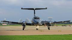 No 108/YW XINGU FRENCH AF (MANX NORTON) Tags: fraf mirage 2000d xingu falcon alpha jets rafale casa cn235 900b no 108yw french af