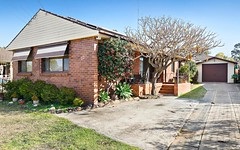 22 Hasselburgh Road, Tregear NSW