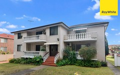 4/91-93 Ninth Ave, Campsie NSW