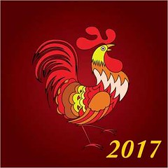 free vector Happy Chinese New Year 2017 Rooster Background (cgvector) Tags: advertising backdrop background banner beautiful beauty card celebration classic color congratulation creative curl day deco decoration design graphic greeting greetingcard happyvalentinesday heart holiday illustration image leaf letter lettering lightning love luxury modern new ornament ornamental ornate painting pattern red redbackground romance romantic shadows stars symbol valentine vectorsbackgroundnewyearhappynewyearwinter2017partydesignanimalchinesenewyearwallpaperchinesecolorhappycelebrationholidayeventhappyholidayschinawinterbackground