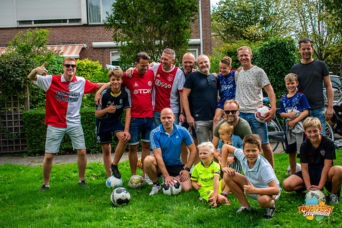 footgolf2.0-12
