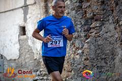 Cerete-1331