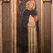 Our Holy Father Saint Dominic