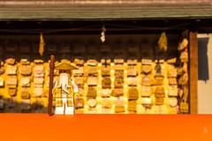 Sensei Wu in the temple (Ballou34) Tags: 2017 7dmark2 7dmarkii 7d2 7dii afol ballou34 canon canon7dmarkii canon7dii eos eos7dmarkii eos7d2 eos7dii flickr lego legographer legography minifigures photography stuckinplastic toy toyphotography toys stuck in plastic ninjago ninja sensei wu temple zen master kōbeshi hyōgoken japon jp