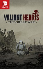 Valiant-Hearts-The-Great-War-090818-001