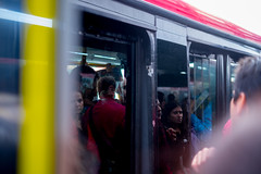 DSCF9599 (Galo Naranjo) Tags: transmilenio sitp bogotá brt busrapidtransit bus buses colombia