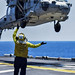 Essex Amphibious Ready Group and 13th Marine Expeditionary Group Exercise
