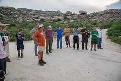CCG_6570 (Chris Grinter) Tags: lepcourse lepidoptera lepidopteracourse2018 southwesternresearchstation moths moth bug bugs insect insects butterfly butterflies grinter swrs arizona cochise chiricahuamountains amnh cas californiaacademyofsciences brucewalsh lepidopteracourse