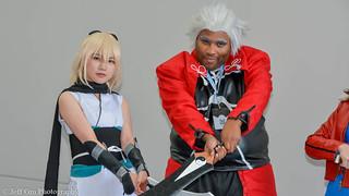 Fate/Zero 画像88