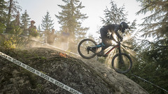 _HUN1251 (phunkt.com™) Tags: crankworx 2018 canadian open dh downhill down hill race phunkt phunktcom amazing photos keith valentine whistler