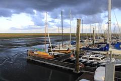 _MG_7185 (tombild) Tags: nordsee2018 segeln tomsblognordsee2018 spiekeroog