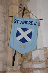 St Andrew (Simon_K) Tags: lopham norfolk eastanglia church churches south