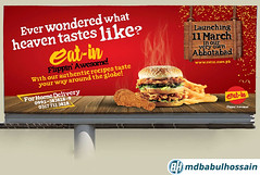Resturant_Billboard_Design_Template (mdbabulhossain881) Tags: ad advertisement banner billboard blue board bundle business clean company creative design display global indesign marketing modern multipurpose premium professional promotion rollup signage standcorporate template universal
