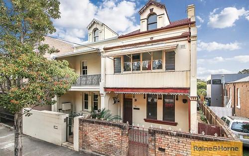70 Denison Road, Lewisham NSW