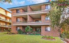 2/28 French Street, Kogarah NSW