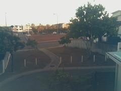 2018-08-16T07:00:06.755491+10:00 (growtreesgrow) Tags: trees timelapse raspberrypi