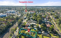 427 Wentworth Ave, Toongabbie NSW