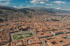 Cuzco (viaggiatoreda2soldi.it) Tags: mirkozanoni viaggiatoreda2soldi v2s fotodiviaggio fotoviaggi immaginivacanze viaggi vacanze fotovacanze immaginiviaggi travelplanner mondo girareilmondo sony sonydscrx100m4 fuiji fuijixt2 viaggio viaggiatoreda2soldiit dji djispark travelphoto travelpictures vacationpictures holidayphotos holidaypictures travel vacation world aroundtheworld peru perù sudamerica southamerica tourperu america tourperù cuzco
