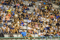 _CEV7742 (américodias) Tags: fpv voleibol volleyball viana365 cev portugal desporto nikond610