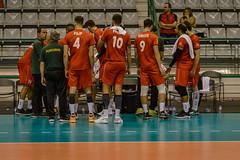 _CEV7699 (américodias) Tags: fpv voleibol volleyball viana365 cev portugal desporto nikond610
