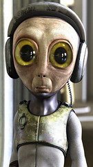 Descargar Fondos de pantallas Aliens gratis (descargarfondosdepantalla) Tags: fondos de pantallas aliens