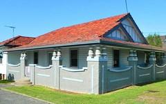 136 High Street, Taree NSW