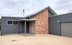 275B Wakaden Street, Griffith NSW