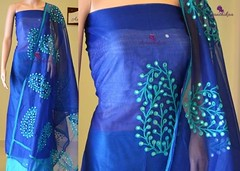 IMG-20180820-WA0459 (krishnafashion147) Tags: hi sis bro we manufactured from high grade quality materials is duley tested vargion parameter by our experts the offered range suits sarees kurts bedsheets specially designed professionals compliance with current fashion trends features 1this 100 granted colour fabric any problems you return me will take another pices or desion 2perfect fitting 3fine stitching 4vibrant colours options 5shrink resistance 6classy look 7some many more this contact no918934077081 order fro us plese