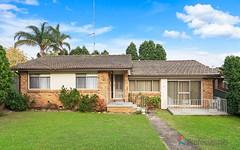 7 Kalimna Drive, Baulkham Hills NSW