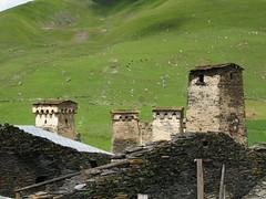 Ushguli_030 (renzo59) Tags: georgia armenia 2018