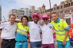 DSC04119 (ZANDVOORTfoto.nl) Tags: pride gaypride prideatthebeach beach zandvoort zandvoortfoto zandvoortfotonl 2018 pink love lhbt lesbian transseksual gay beachlife event