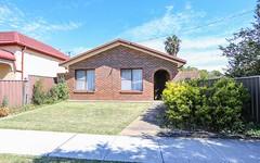 125 Havannah Street, Bathurst NSW