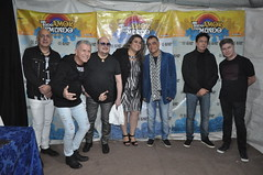 """Itajubá – MG - 27/07/2018 • <a style=""""font-size:0.8em;"""" href=""""http://www.flickr.com/photos/67159458@N06/43757148632/"""" target=""""_blank"""">View on Flickr</a>"""