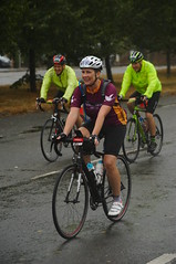 2018 Prudential Ride London, 100 mile cycle ride, 120 (D.Ski) Tags: prudential ridelondon 100 miles london cycle cycling ride riding race 2018 nikon d700 70300mm uk england dorking surrey bicycle