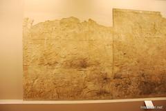 Стародавній Схід - Бпитанський музей, Лондон InterNetri.Net 186
