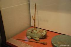 Стародавній Єгипет - Лувр, Париж InterNetri.Net  126