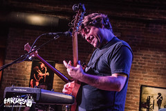 keller williams garcias 8.2.18 chad anderson photography-0698 (capitoltheatre) Tags: thecapitoltheatre capitoltheatre thecap garcias garciasatthecap kellerwilliams keller solo acoustic looping housephotographer portchester portchesterny livemusic