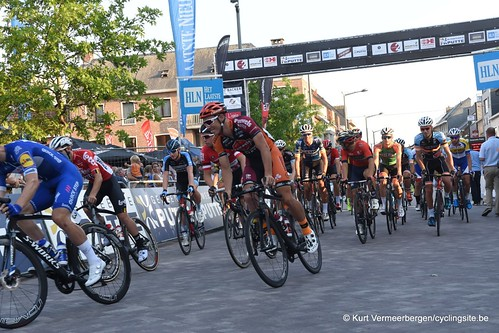Na-tourcriterium Putte (349)
