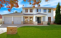 107 Horsley Drive, Horsley NSW