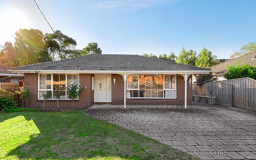 51 Therese Av, Mount Waverley VIC 3149