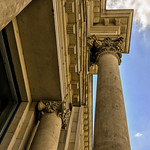 Säulen zum Himmel thumbnail
