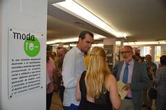 Fotos inauguración tienda MODA RE-Elías Machado (234)