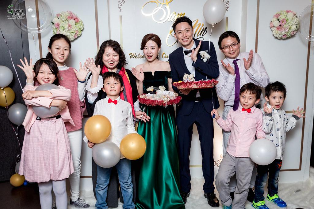 1223 Wedding Day-P-80