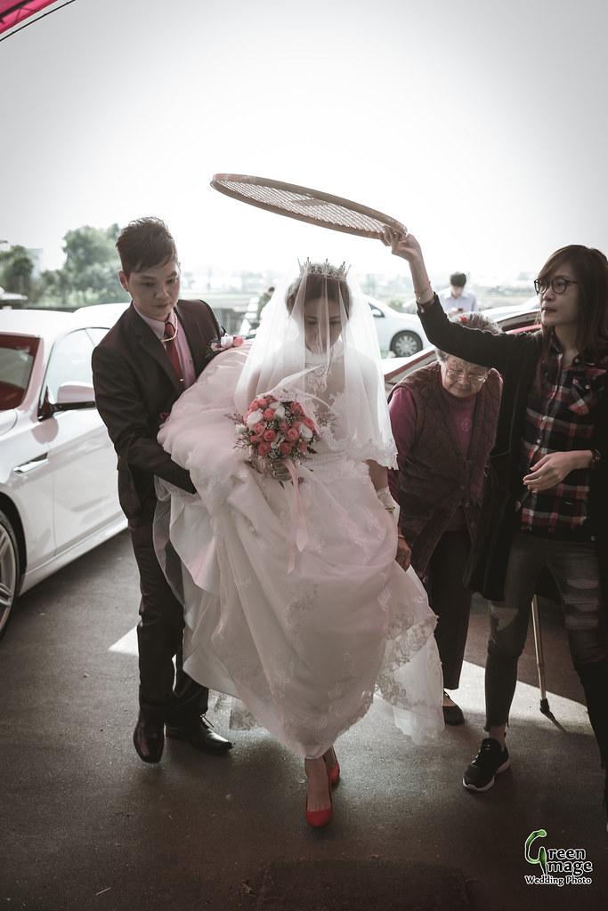 1231 Wedding Day-P-119