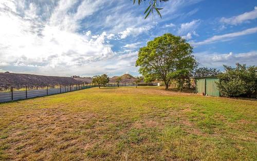 157 Macarthur Rd, Spring Farm NSW 2570